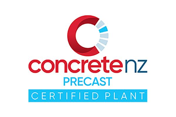 PCNZ-Memb-Logo-RGB