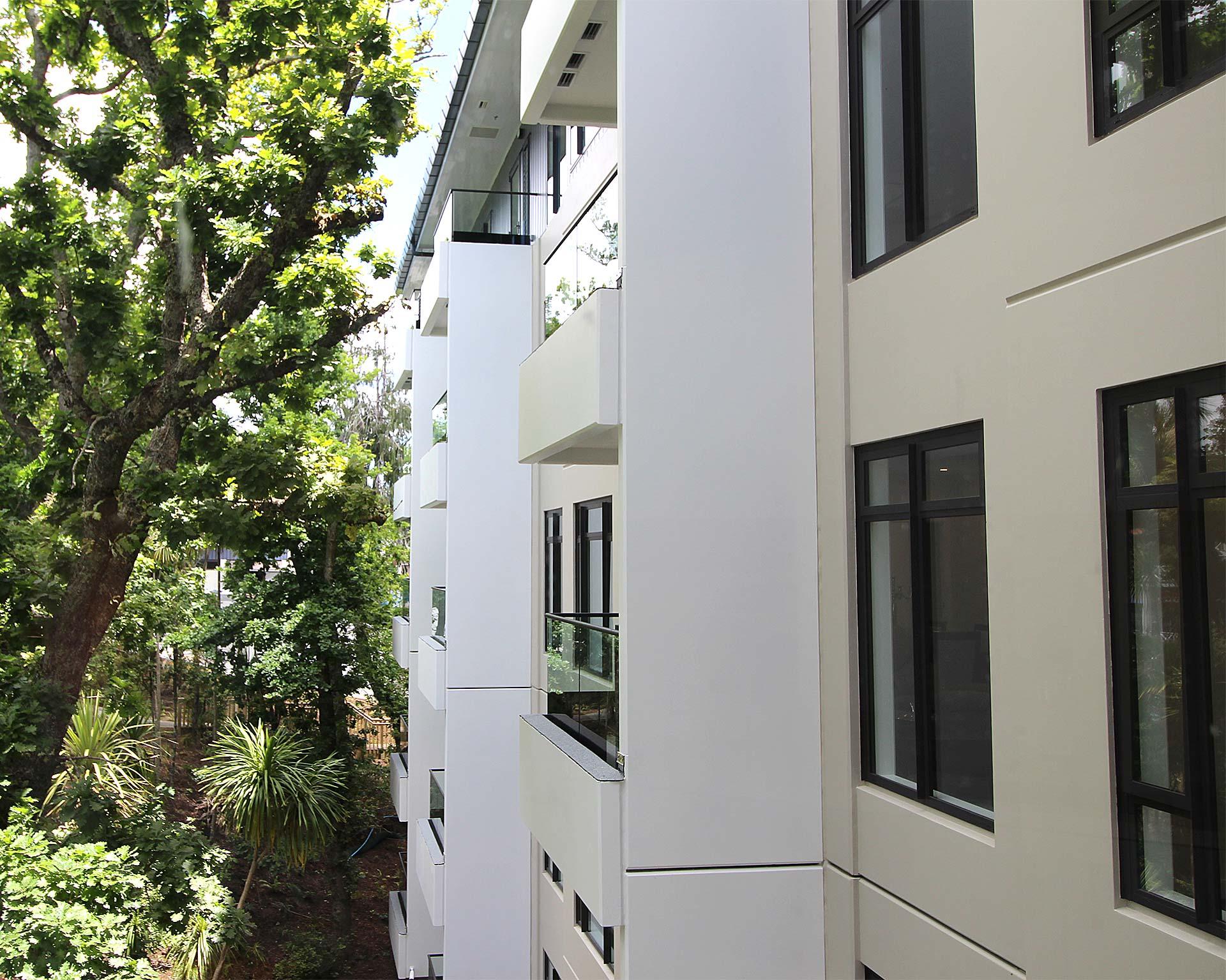 appartment-concrete-cladding-0372