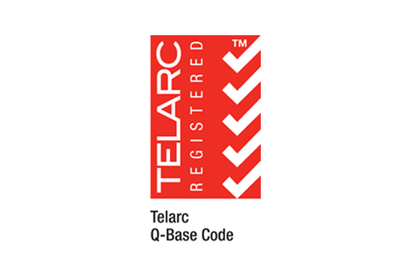 telarc registered