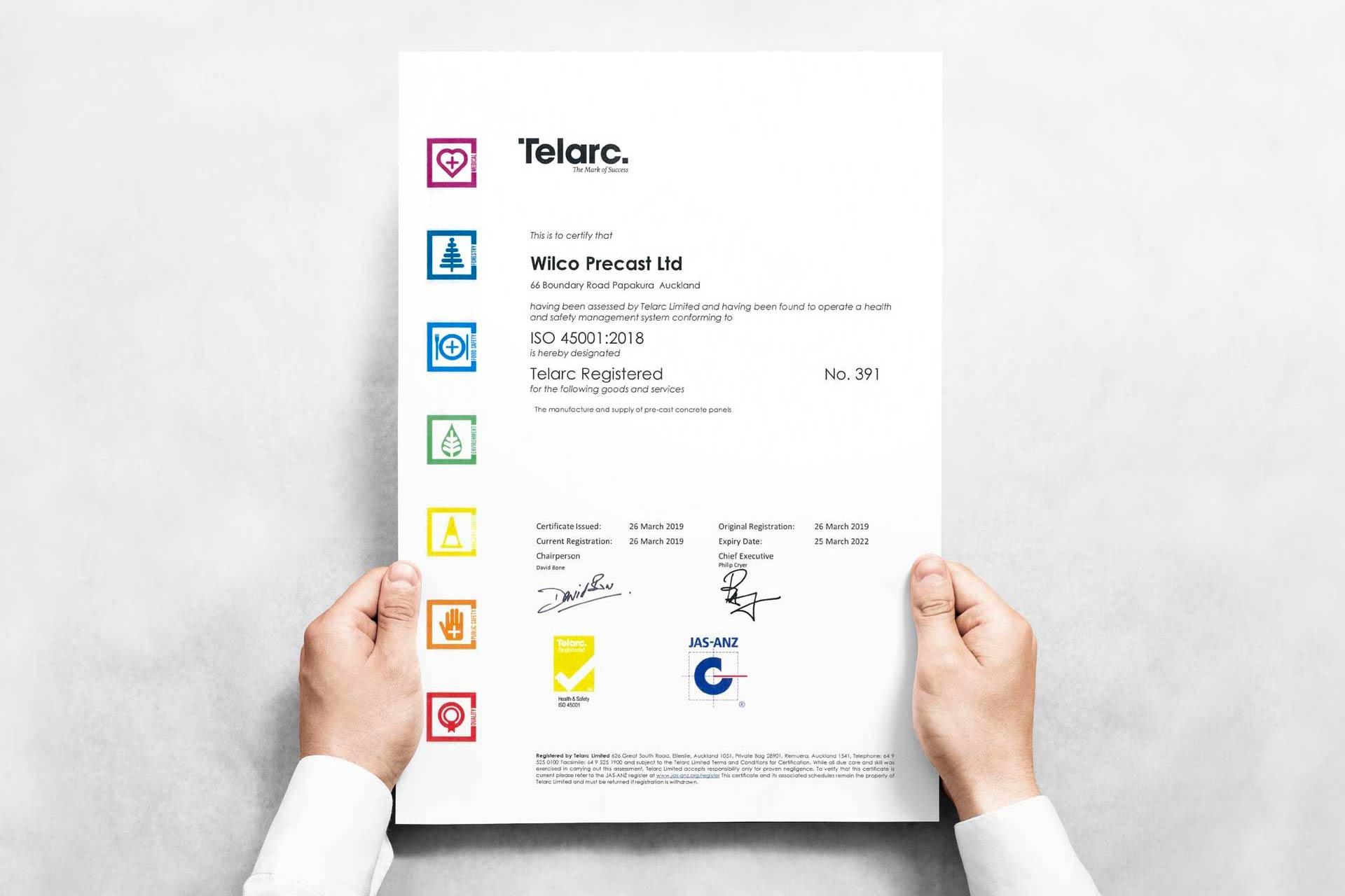 telarc-featured-image-1