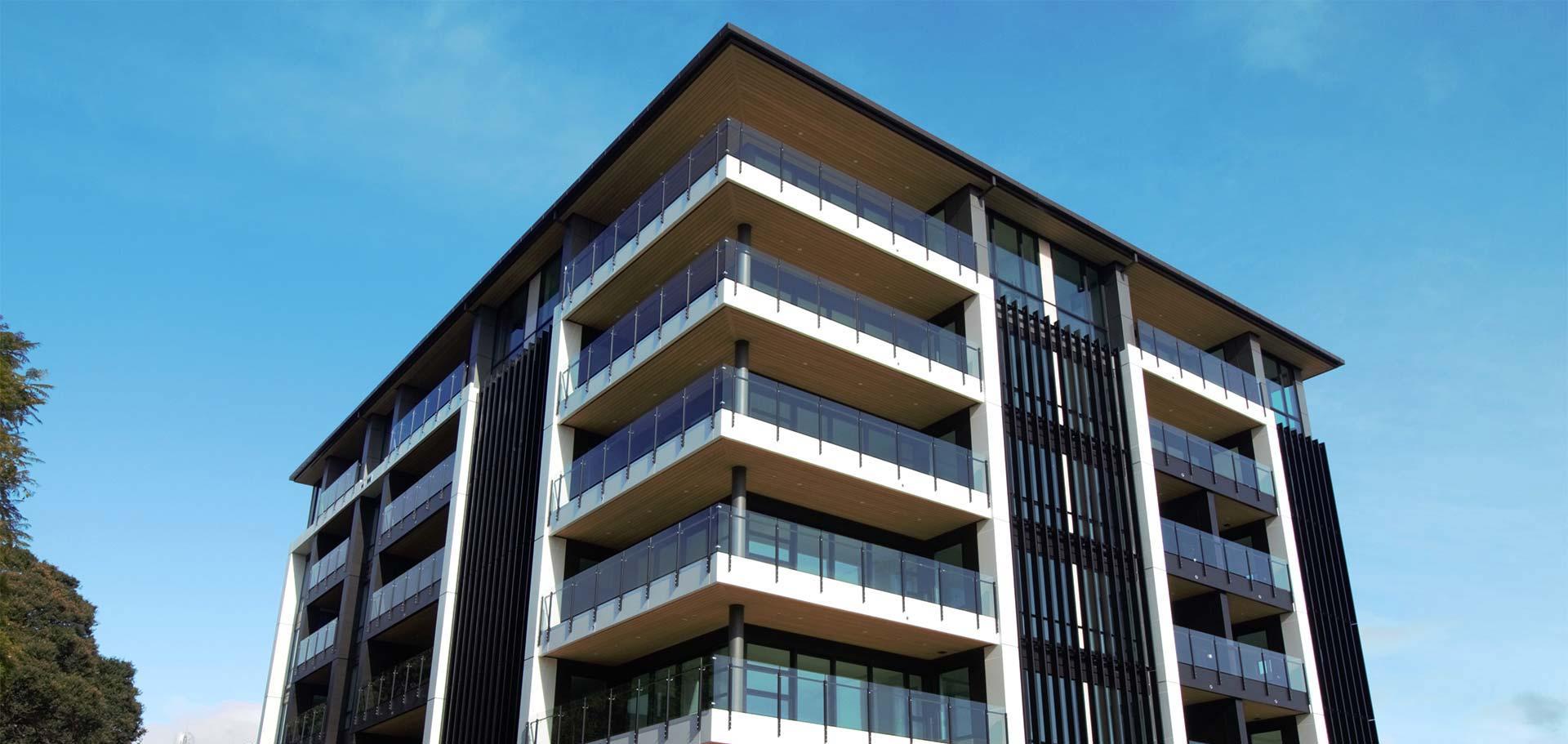 Latitude-Apartments-Tauranga-banner