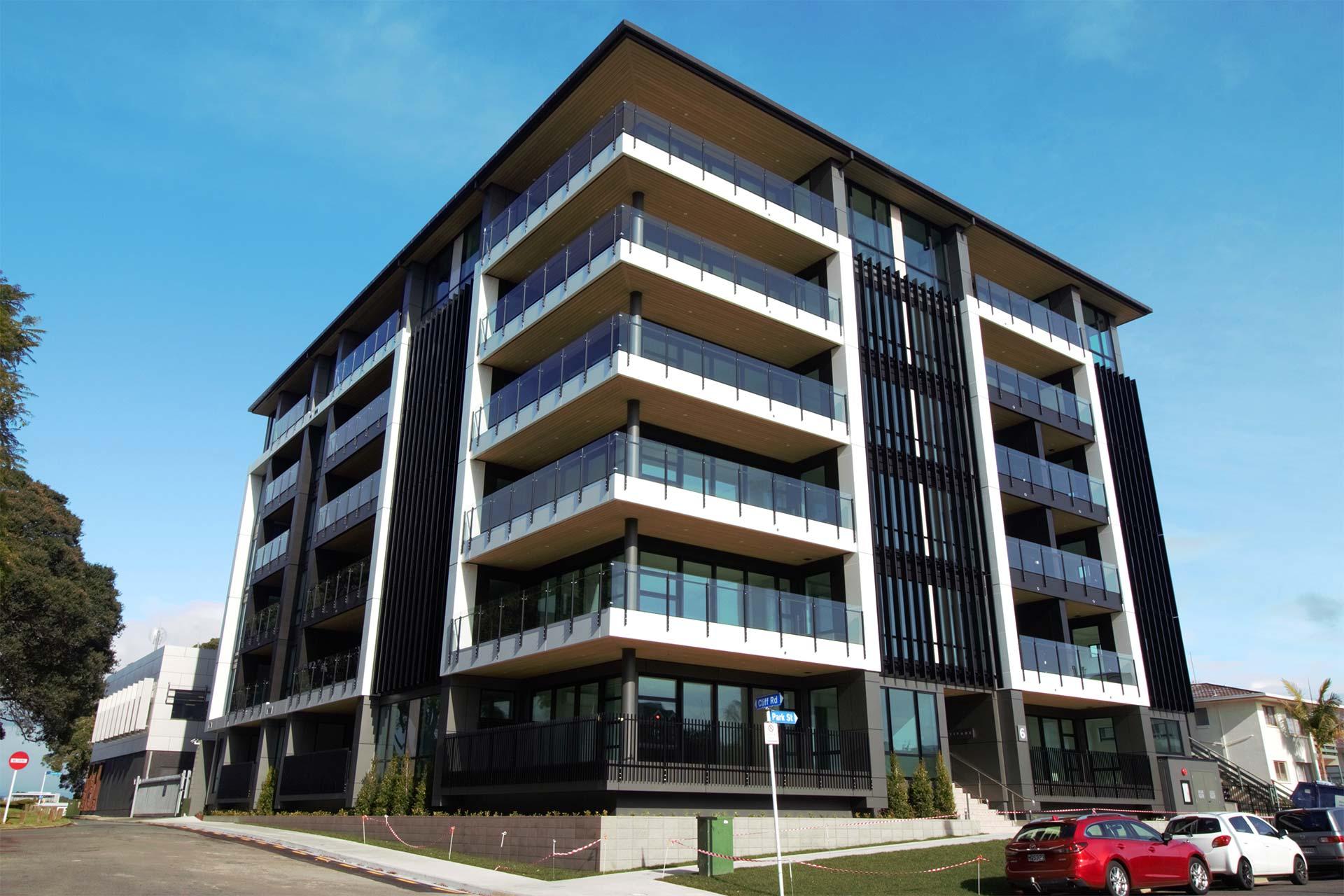 Latitude-Apartments-Tauranga