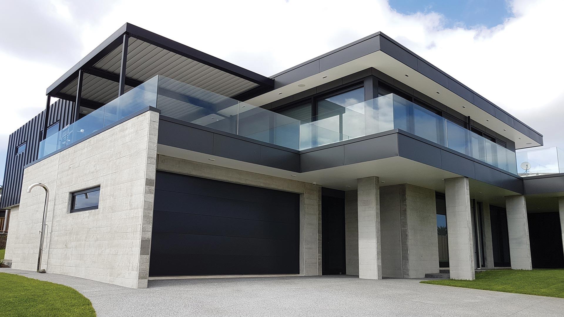 textured-preacst-concrete-home-2019-08-27-12.07.10