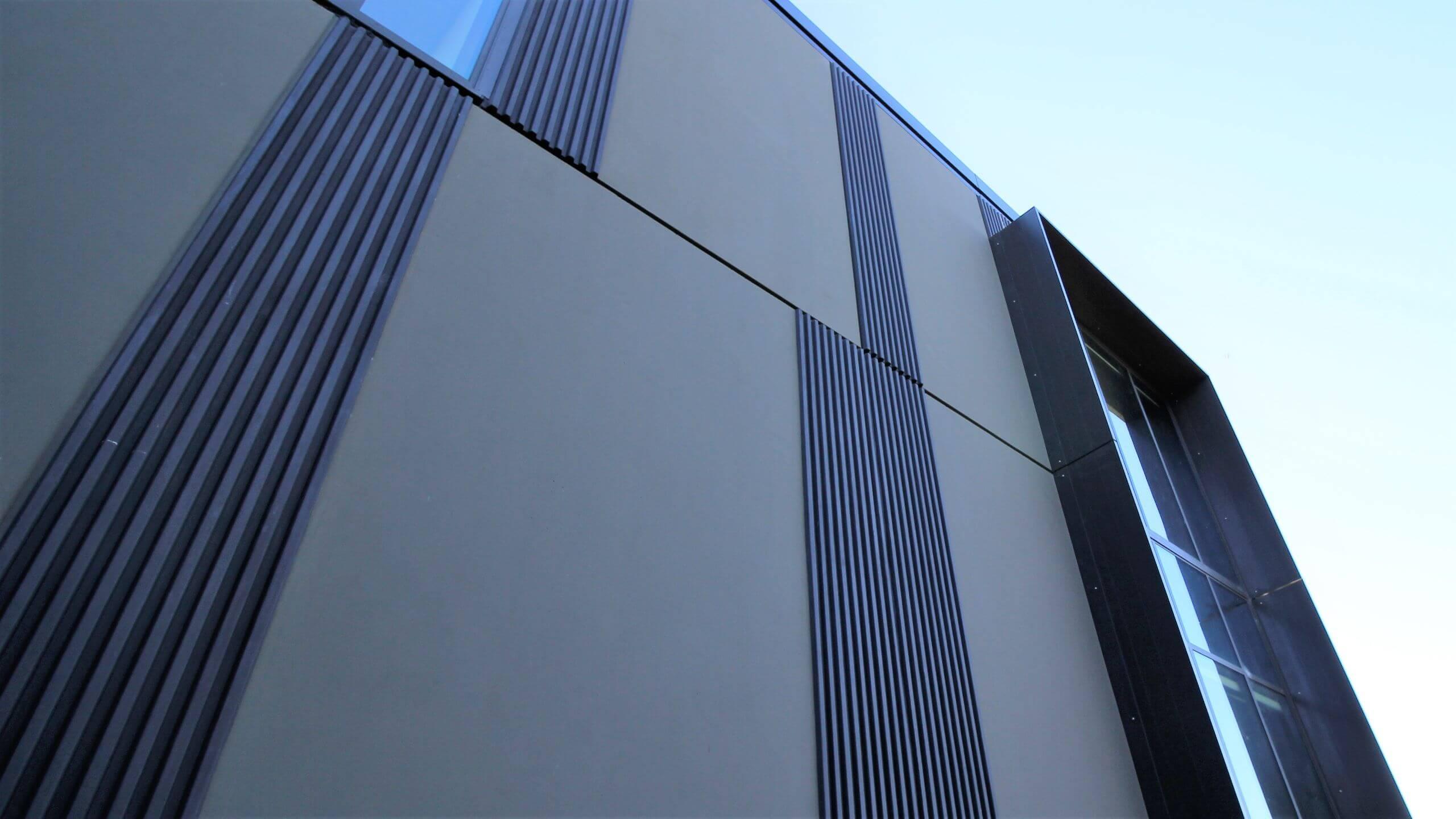 litecrete-precast-concrete-custom-made-vertical.