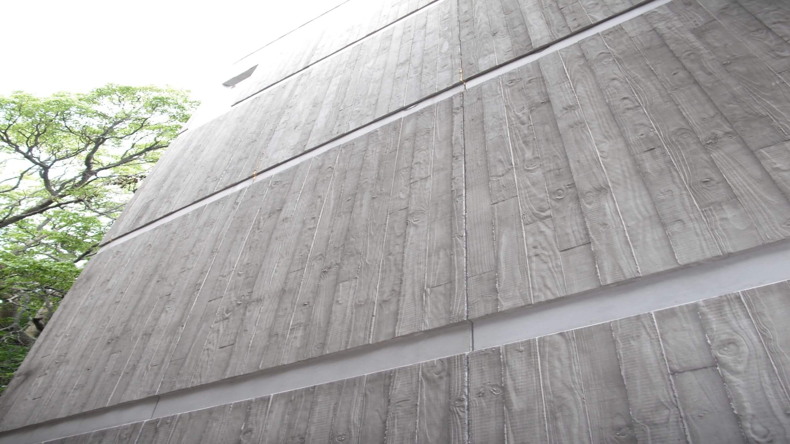 litecrete-precast-concrete-vertical-rough-sawn-timber-look-1